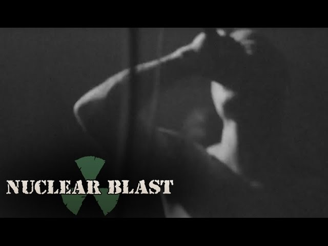 discharge-new-world-order-official-video-nuclear-blast-records