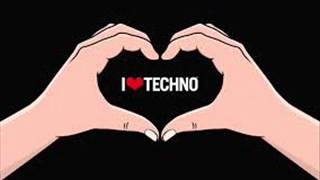 Best Techno Mix December 2013 Mixed By TasosG (Part 3)