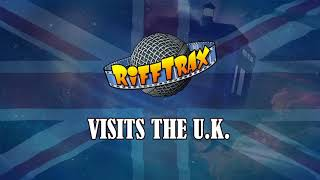 http://RiffTrax.com/DoctorWho in theaters August 17th & 24th More i...