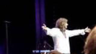 Whitesnake-David Coverdale