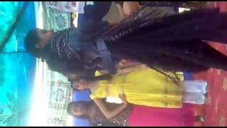 Fashion ka jalwa)Yazman Public School).mp4