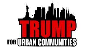Trump For Urban communities at GOP Club