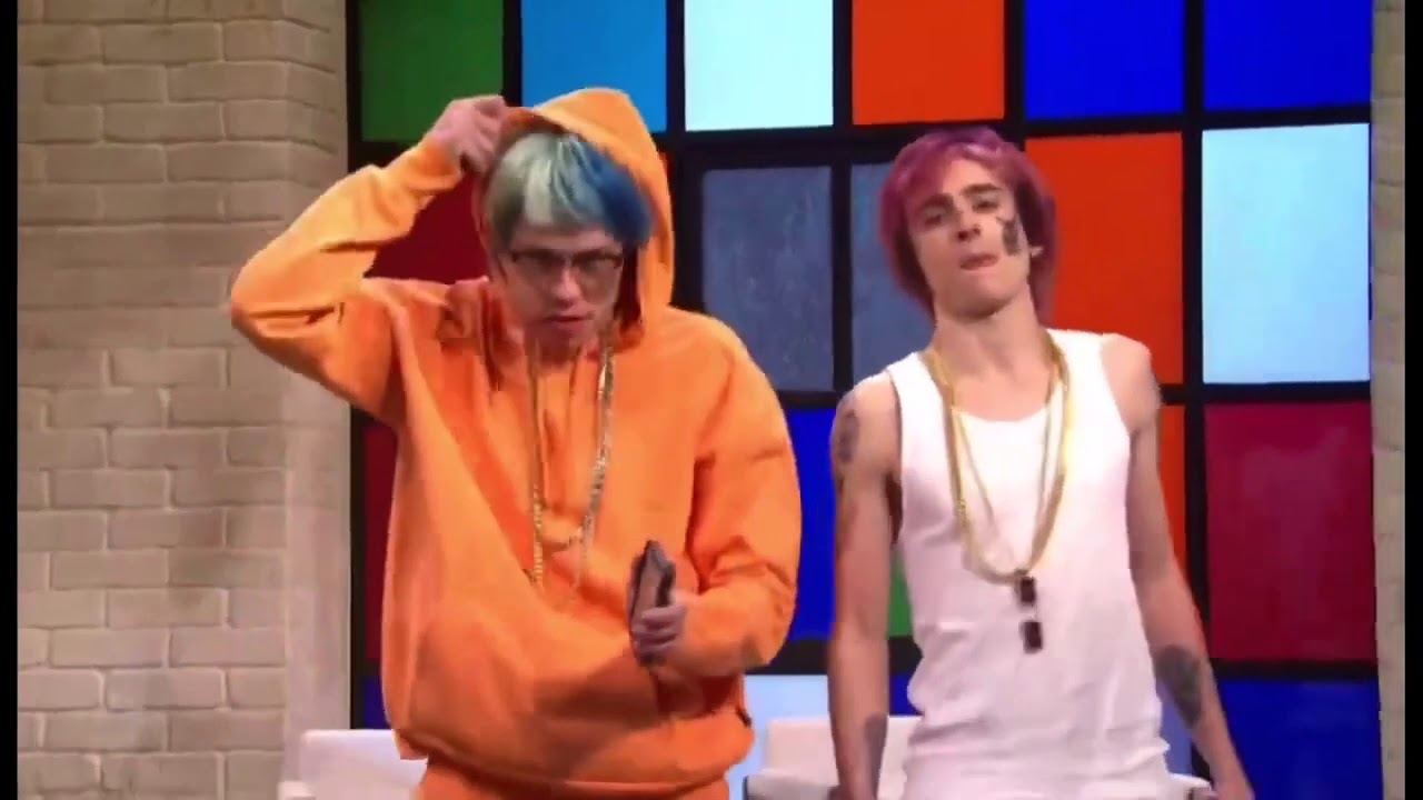 Yeet Skrt Timothee Chalamet And Pete Davidson At Snl Youtube Did you hear how taylor got detention for playing skrt yeet in 5th period, the teacher gave him detention! yeet skrt timothee chalamet and pete