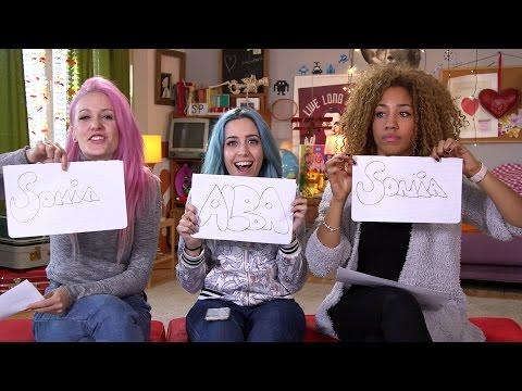 Sweet California - Responden a los fans (Vlog)