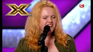 acdc   highway to hell cover version   the x factor   top 100