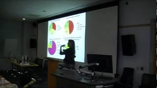 Vocabularies of Active Female Desire  A FemGenSex Symposium