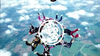 Gambar cover No Parachute Ja Rule ft Global DJs JAWSMix  mp3