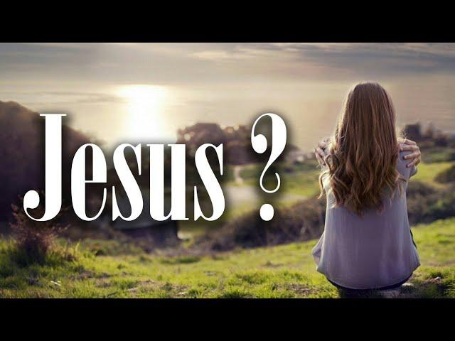 Cest quoi lamour de Dieu ? Qui est Dieu ?