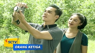 Download Video Highlight Orang Ketiga - Episode 32 MP3 3GP MP4