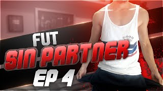 FIFA 15 | FUT SIN PARTNER EP.4 | Ultimate Team | DjMaRiiO