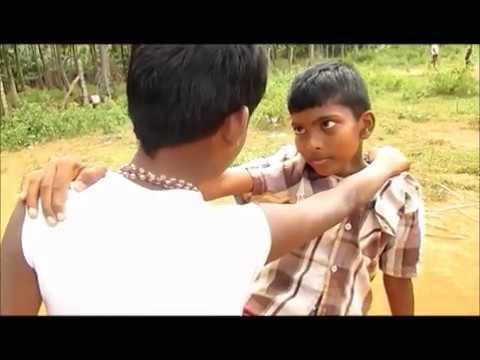 Thottu paaru Short Film (தொட்டு பாரு )