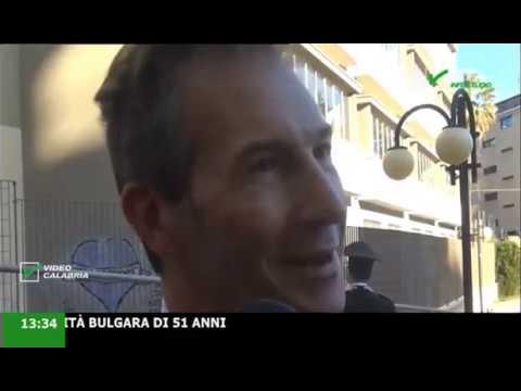 InfoStudio il telegiornale della Calabria notizie e approfondimenti - 19 Febbraio 2020 ore 13.30