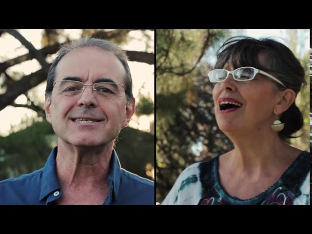 EL OTRO CAMINO (R. Carnota) oficial Vocales argentinas