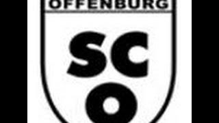 SCO B-Junioren Tore aus der Hinrunde Landesliga Saison 2012/2013