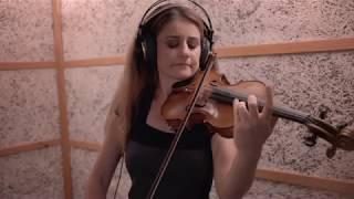 Salut d'Amour - Elgar | Violin & Piano
