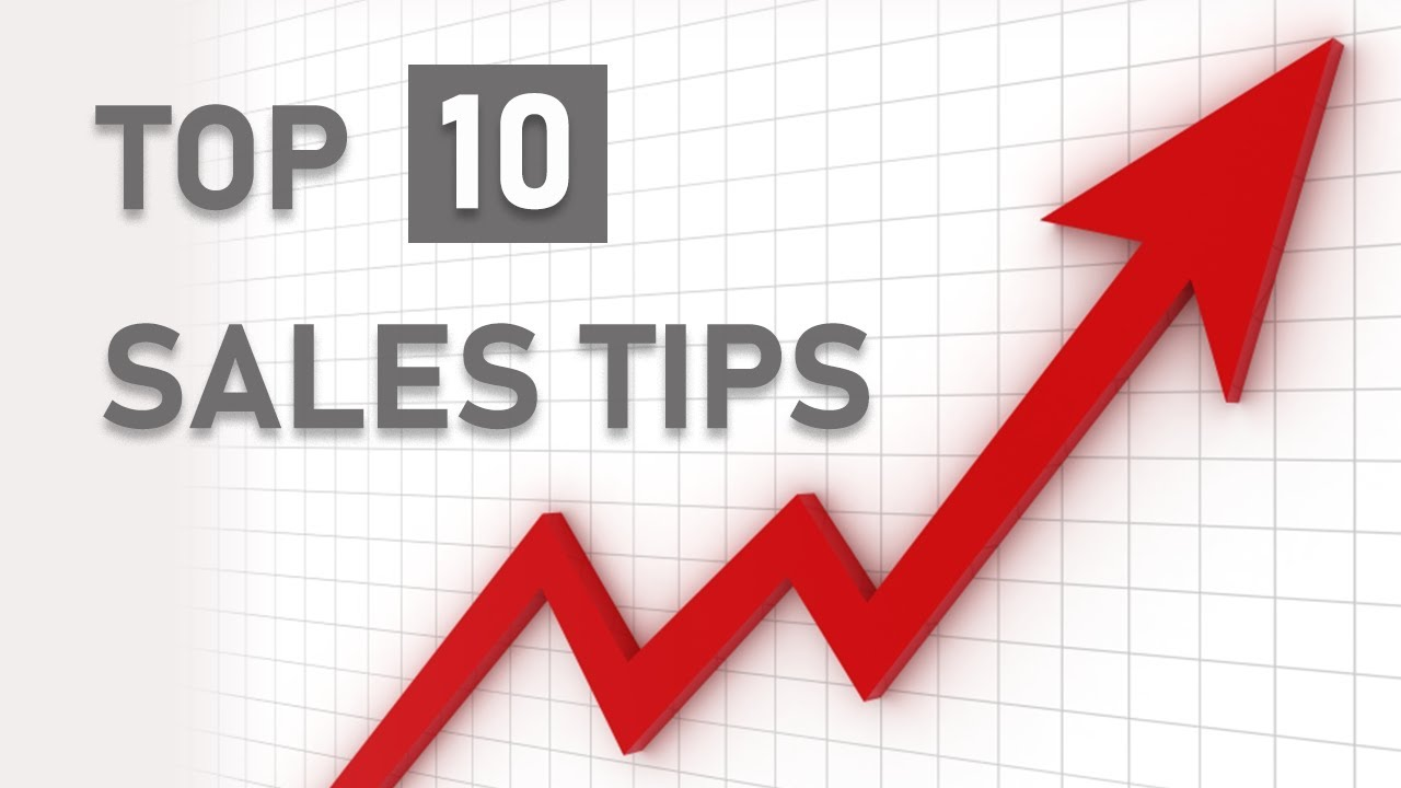 the 10 best s tips 4 have a list of pre qualifying the 10 best s tips 4 have a list of pre qualifying questions