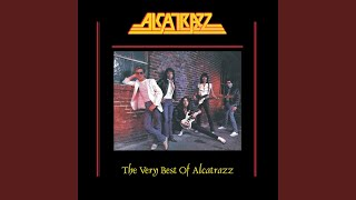 Provided to YouTube by Believe SAS Night Games (Live) · Alcatrazz B...