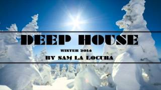 Best Of Deep Sax & Snow Winter 2014! By Sam La Locura
