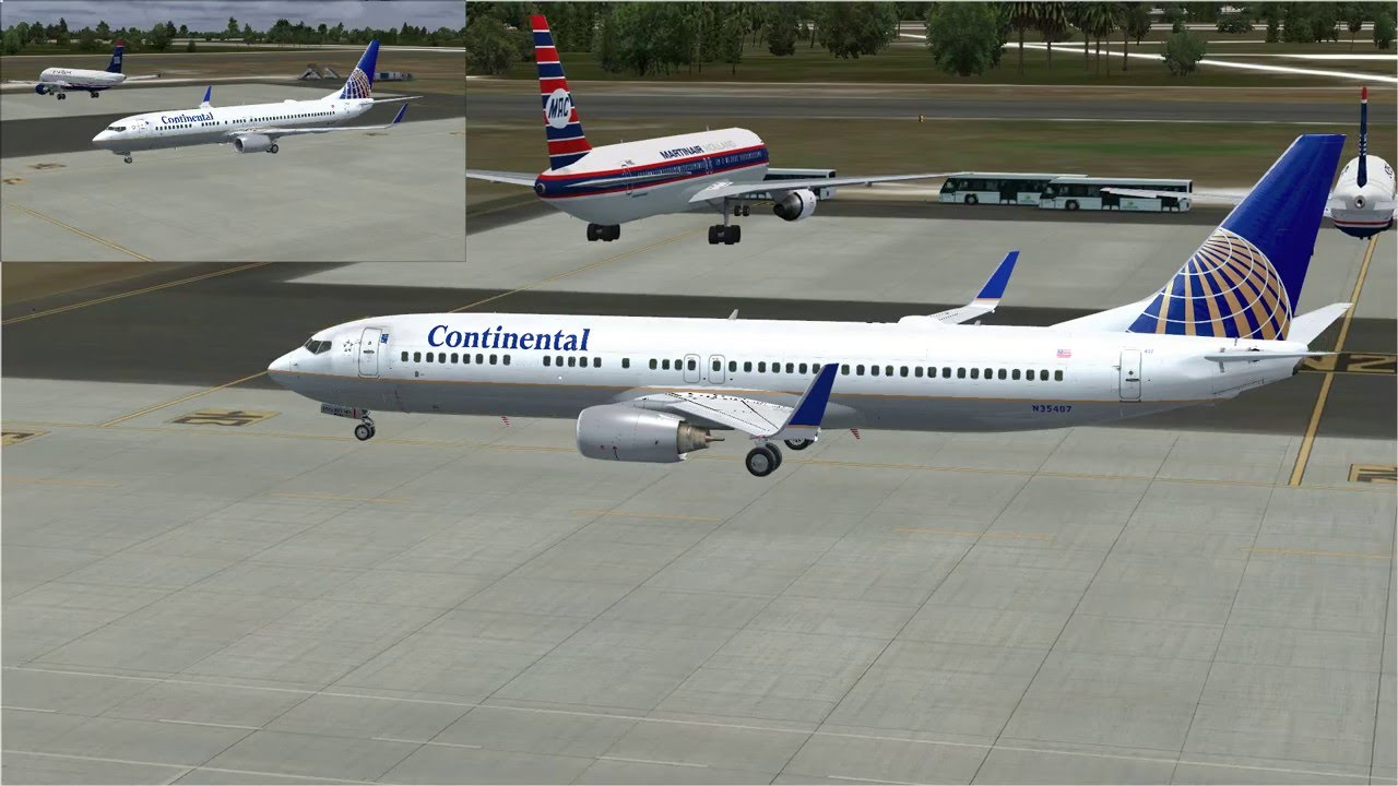 Boeing 737 900er Fsx Download Torrent - xilusexpo