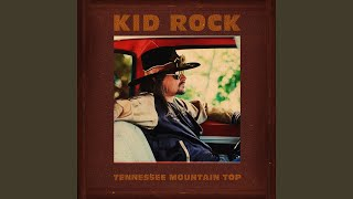 Tennessee Mountain Top