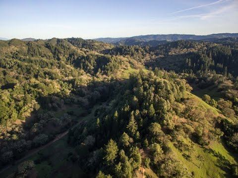Northern California Secluded Property | Elkhorn Ranch, Mendocino County California