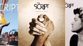10. Exit Wounds - The Script Mp3