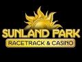 Sunland Park Racetrack and Casino