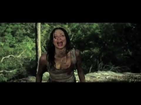 Trailer do filme Primitivo