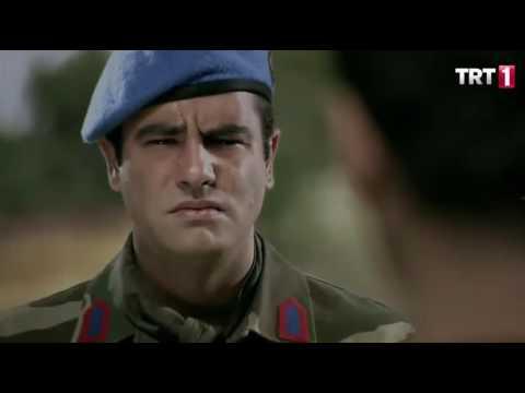 Osman Kanat Eğer O Parmaklardan Her Hangi Biri Bana Değerse Kırarım! | Sakarya Fırat
