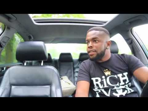 Lol Video Funny: Side chick instavideo