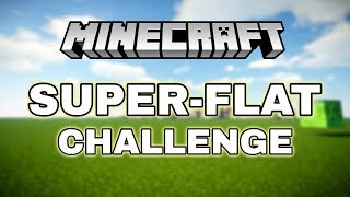 funny minecraft videos