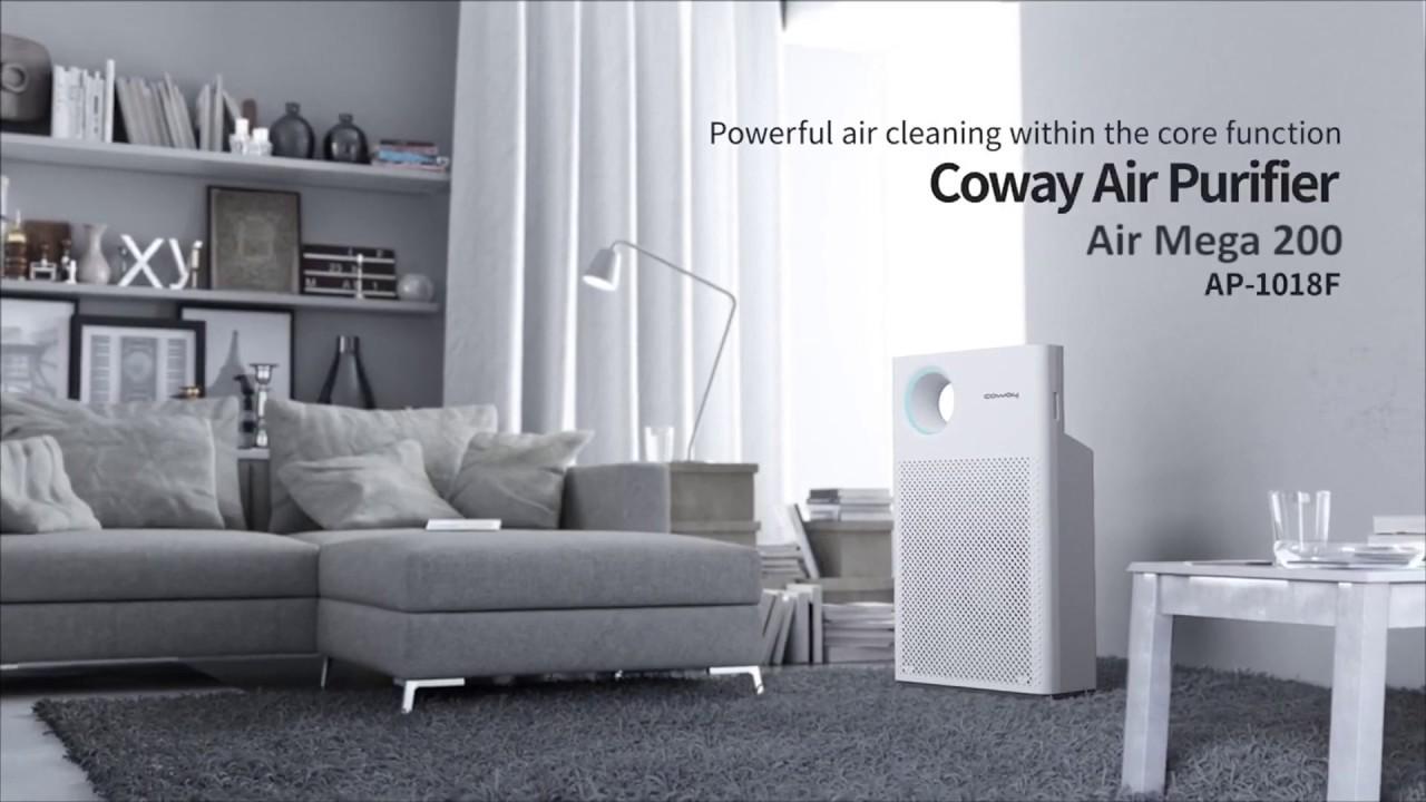 Image result for coway airmega 200 ap