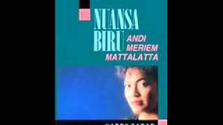 Video Andi Meriem Mattalatta - Lenggang Jakarta download MP3, 3GP, MP4, WEBM, AVI, FLV Juli 2018