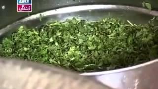 How to Cook Delicious Madni Biryani Recipie 2016