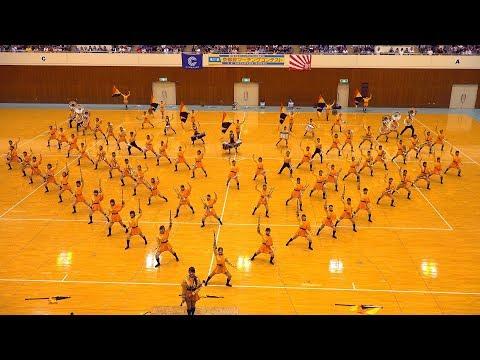 「Make A Magic!」Kyoto Tachibana SHS Band 京都橘高校吹奏楽部