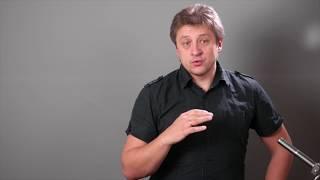 """""""Рай"""" - фильм Андрей Кончаловского"""