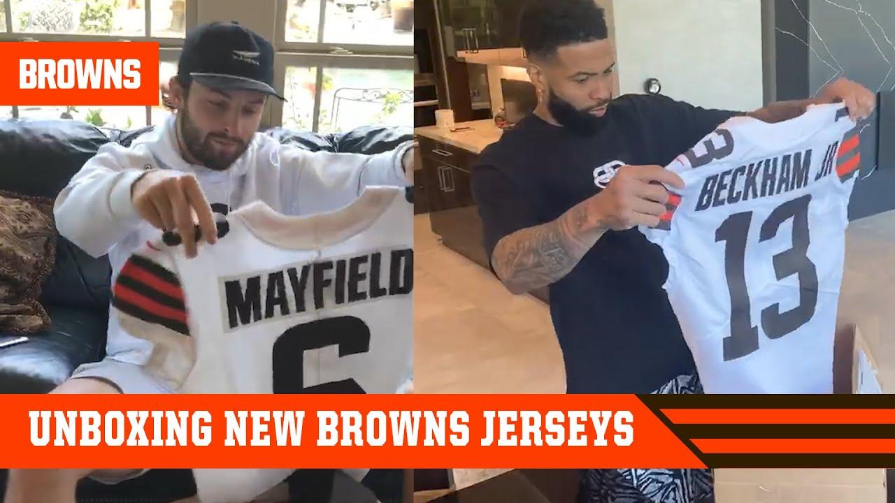 cheap browns jerseys