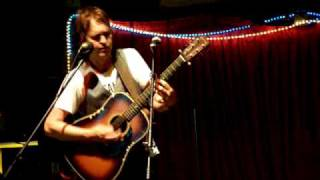 Watch Chuck Prophet Diamond Jim video