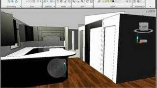 AutoCAD Overview in 5 minutes