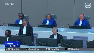 ICC to issue compensation order on Mali shrine destruction