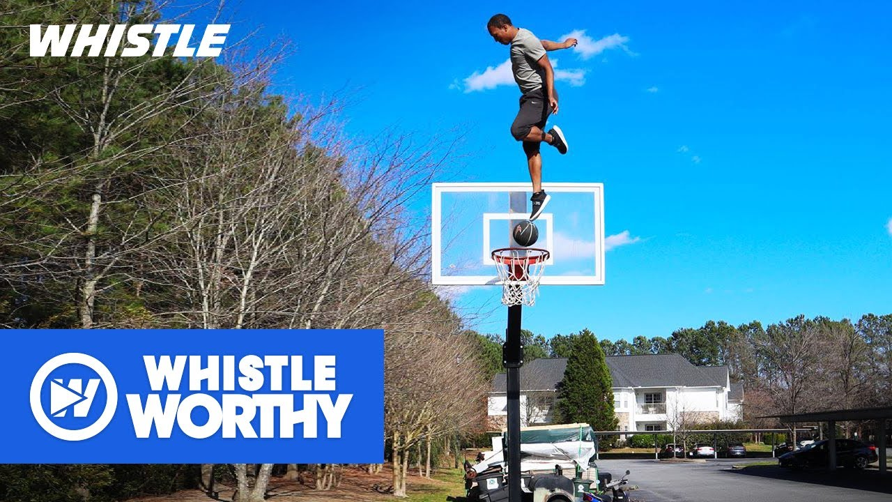 Top 25 MUST SEE Trick Shots Of 2020! ?