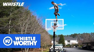 Top 25 MUST SEE Trick Shots Of 2020! 🔥