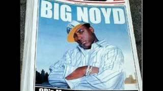 Big Noyd - Louder