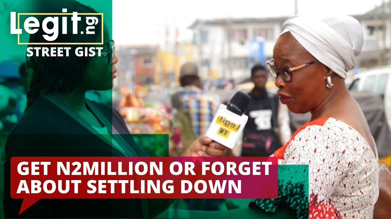 Npower raises alarm over fresh scam, warns Nigerians ▷ Legit ng