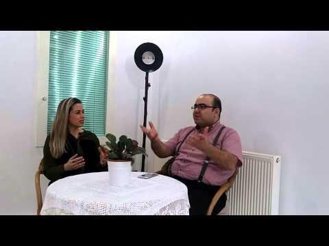 Op. Dr. Defne Erkara, Muaz Kalaycı'ya estetik tercihleri anlattı