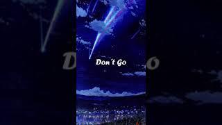 [FREE] 🌠 XXXTENTACION TYPE BEAT ft. LiL PEEP Don´t Go   Prod. @TundraBeats