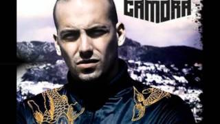 Raf Camora & Nazar feat Fler - Hör mal wer da hämmert