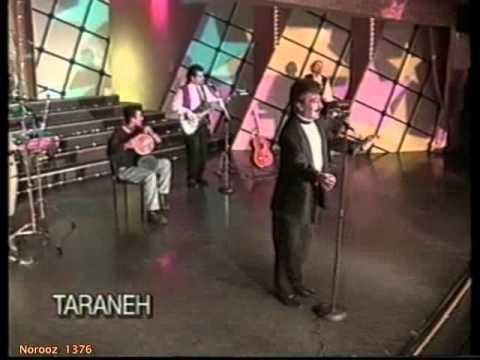 Serjik - Deleh Bigharar(Official Video)