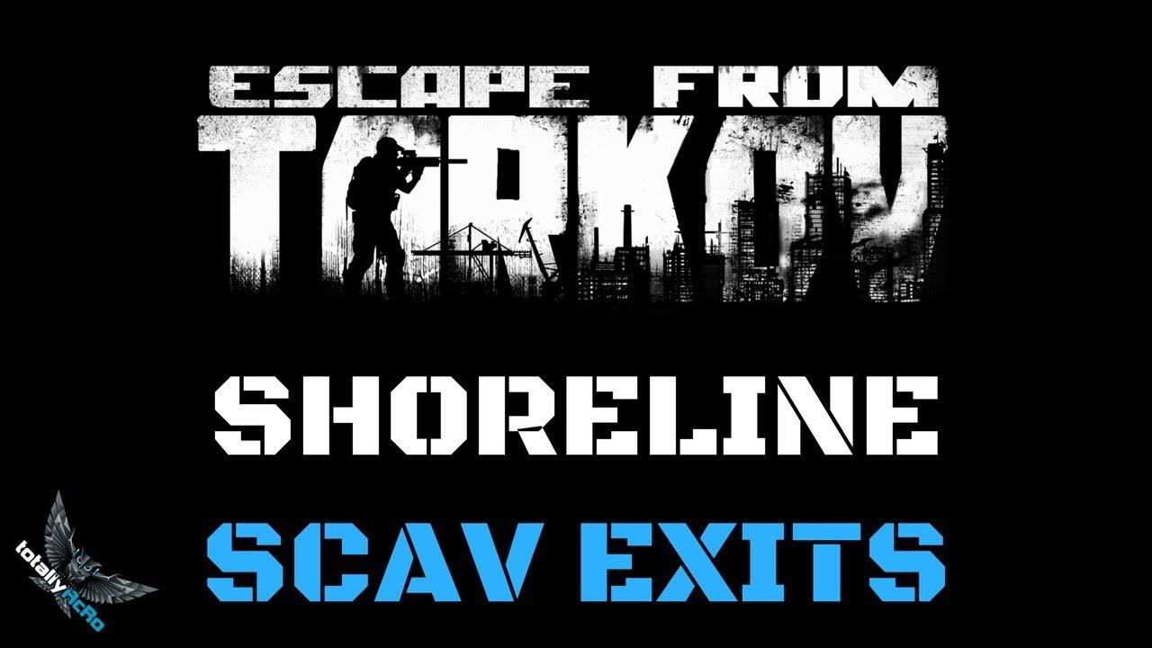 Shoreline extraction - College paper Example