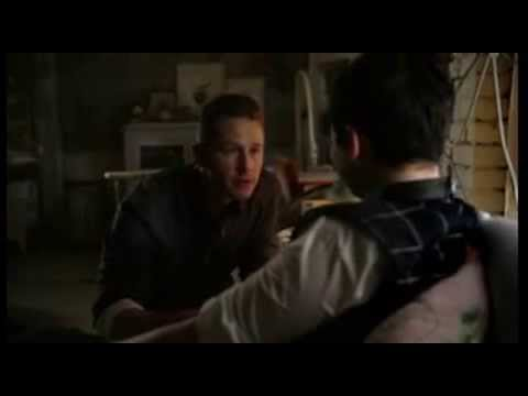 'Once Upon a Time' Sneak Peak: The Queens of Darkness Want to Destroy The Charming Family! from YouTube · Duration:  1 minutes 18 seconds